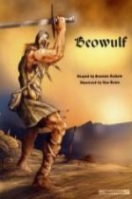 Beowulf in Italian and English