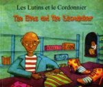 Elves and the Shoemaker in French and English