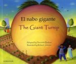 Giant Turnip Spanish & English