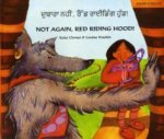 Not Again Red Riding Hood Gujarati