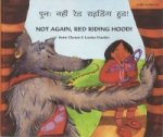 Not Again Red Riding Hood Hindi