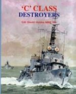 C Class Destroyers