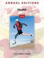 ANNUAL EDITIONS HEALTH 1314