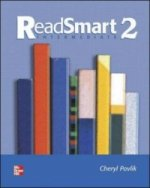 ReadSmart 2 Student Book