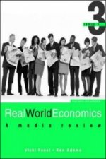 Real World Economics