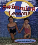 Swimming Lessons (12)