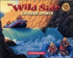 Wild Side: Extreme Sports