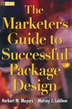 Marketer's Guide to Successful Package Design