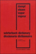 Dictionary of Steam Generator Engineering