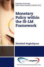 Monetary Policy within the IS-LM Framework
