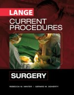 CURRENT Procedures Surgery