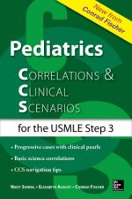 Pediatrics Correlations and Clinical Scenarios