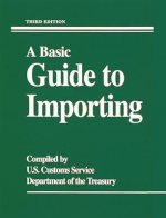 Basic Guide to Importing