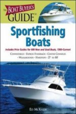 Boat Buyer's Guide to Sportfishing Boats