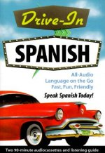 Drive-in Spanish for Kids