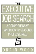 Executive Job-search