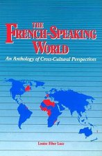 French-speaking World