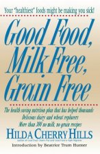 Good Food, Milk-free, Grain-free