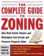 Complete Guide to Zoning