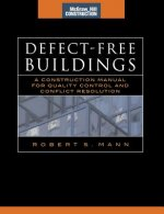 Defect-free Buildings