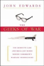 Geeks of War