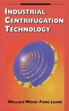 Industrial Centrifugation Technology