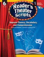 READERS THEATER SCRIPTS GRADE 1 YEAR 2