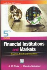 FINANCIAL INSTITUTIONS AND MARKETS 5TH