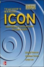 Icon, International Communication Through English