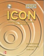 ICON, International Communication Through English 1 Workbook for Students