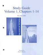 STUDY GUIDE VOLUME 1 CHAPTERS 114 FOR US