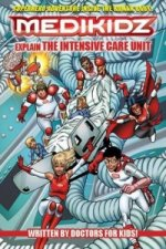 Medikidz Explain Intensive Care Unit