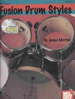 Fusion Drum Styles