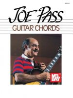 Pass, Joe Guitar Chords