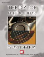 Joy of Flute and Guitar