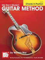 Modern Guitar Method