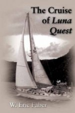 Cruise of Luna Quest