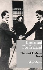 Executed for Ireland