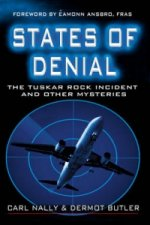 States of Denial: The Tuskar Rock Incident and Other Mysteries