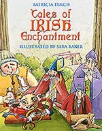 Tales of Irish Enchantment