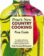 Prue's New Country Cooking