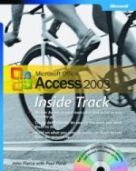 Microsoft Office Access 2003 Inside Track