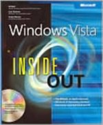 Windows Administrator's Inside Out Kit