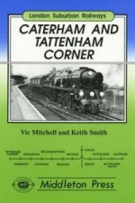 Caterham and Tatterham Corner