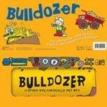 Convertible Bulldozer
