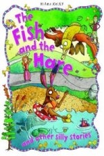 Fish and the Hare