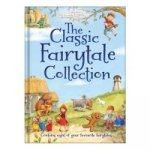 Classic Fairytale Collection