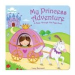 My Princess Adventure