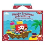 Pirate Treasure Adventure