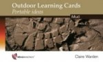 Outdoor Learning Cards: Portable Ideas